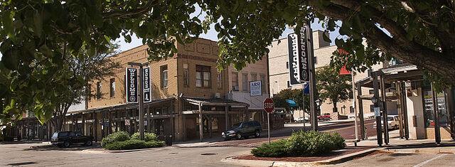 File:027a Dodge City.jpg