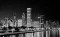 Chicago B+W night.jpg