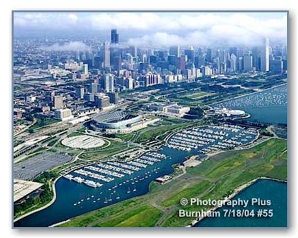 File:Burnham Aerial view w City.jpg