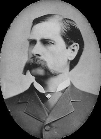 File:Wyatt Earp portrait.png