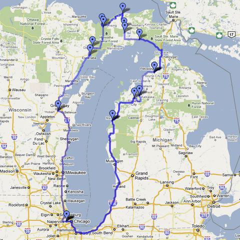 File:Ride-around-the-lake-map.png