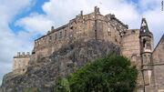 Castle & Castle Rock 1