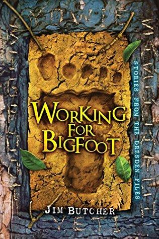 File:Working for Bigfoot.jpg