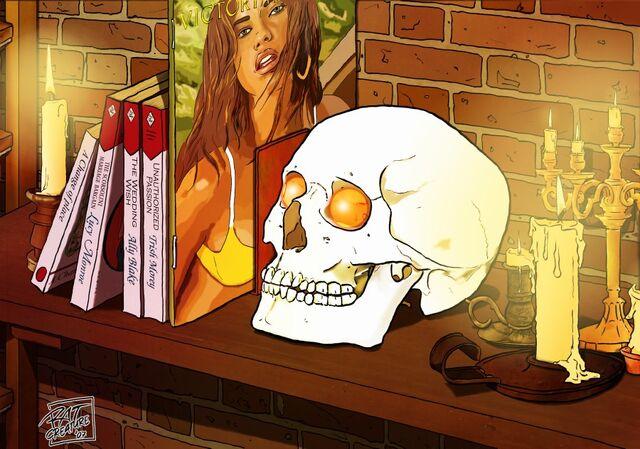 File:Bob, shelf, book.jpg