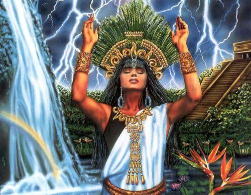 File:Maya priestes.jpg