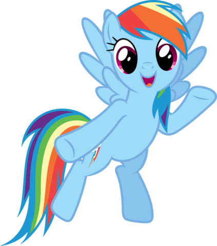 File:Rainbow dash 15 by xpesifeindx-d5qn8hy.png