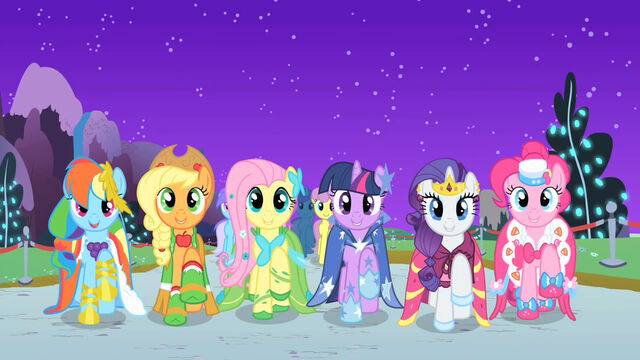 File:Gala-outfits-my-little-pony-friendship-is-magic-25312887-1280-720.jpg