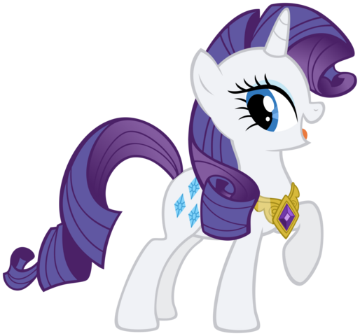 File:Generosity pls, I am Rarity.png