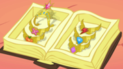 File:180px-Elements of Harmony S02E02.png