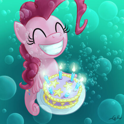 File:Seapony pinkie pie by giantmosquito-d4itrxy.jpg