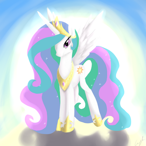 File:Mlp princess celestia by mewyk91-d66qbzn.png