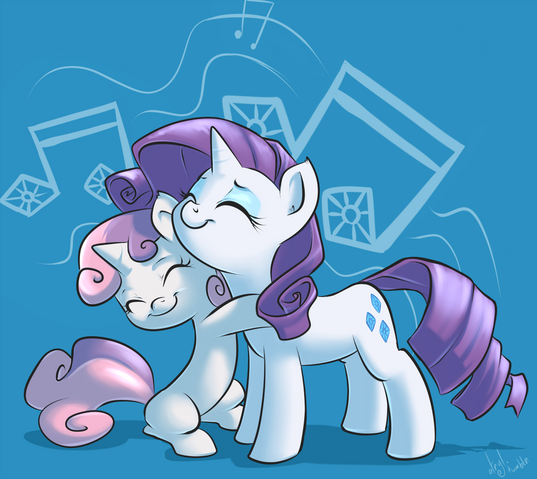 File:Sisters by atryl-d5fdgdb.png
