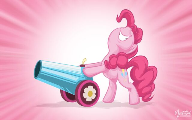 File:Pinkie-pie-party-cannon wall-1680x1050.jpg