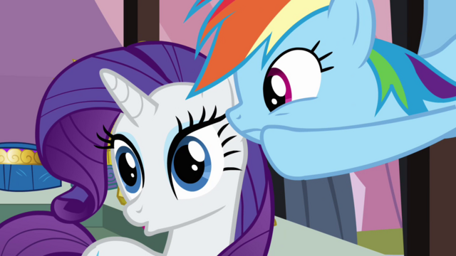 File:Rarity and Rainbow dash.png