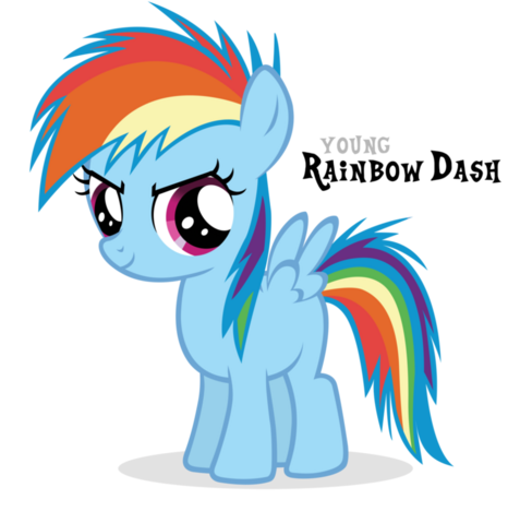 File:Filly-rainbow-dash-rainbow-dash-32875246-892-896.png