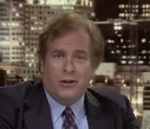 File:Male news anchor.jpg