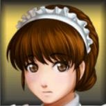 Avatar Ogami's Maid 2