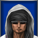 Avatar Turban Ken