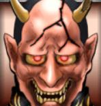 Avatar Demon Shinobu Determined