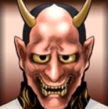 Avatar Demon Shinobu