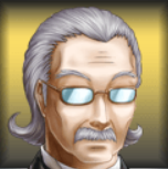 Avatar Ogami's Butler