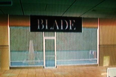 File:Blade Store.jpg
