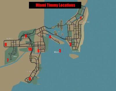 Miami map-1-