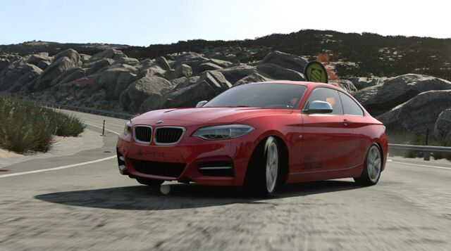 File:BMW M235i (Front&Side)-DriveClub.jpg