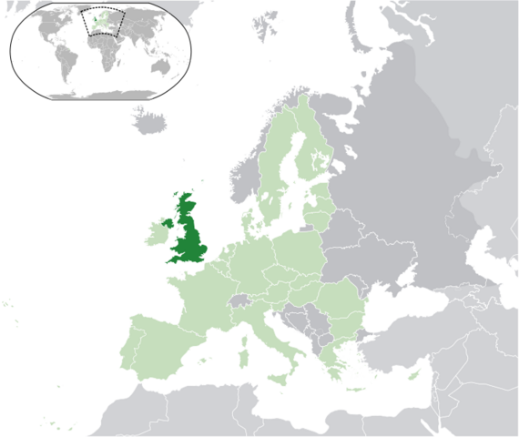 File:EU-United Kingdom.png