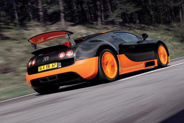 File:Bugatti-Veyron Super Sport 2011.jpg