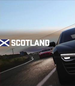 Scotland large