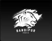 File:Bandipur badge.png