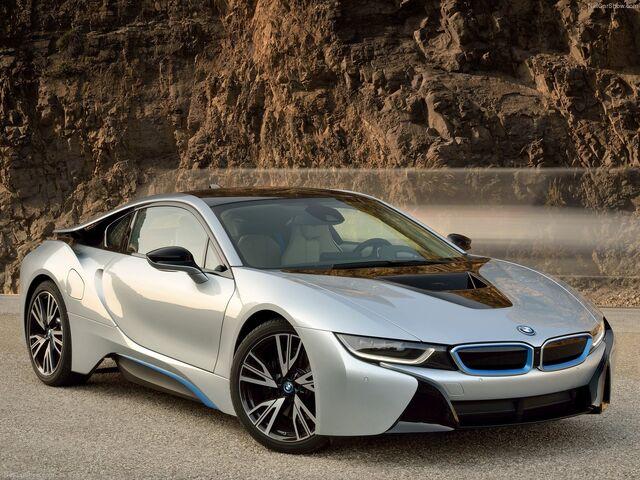 File:BMW-i8 2015.jpg