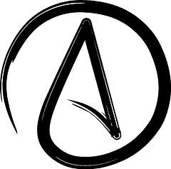 File:Atheist.jpg