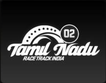 File:Tamil nadu02 badge.png
