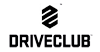 File:Drive Club Logo (Small).png