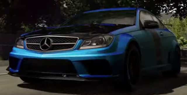 File:Mercedes-Benz C63 AMG Black Series (Front&Side)-DriveClub.jpg