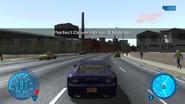 StreetRaceEasyRedhookSouth-DPL-PerfectDriverBonus