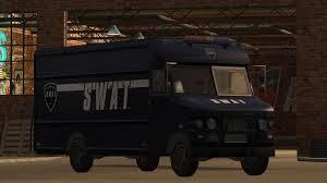 File:SWAT Van.jpg