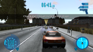 RushHour-DPL-CheckTheCourier'sCarForTheDrugs2