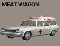 File:Meat Wagon.png