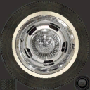 Woody-DPL-WheelTexture