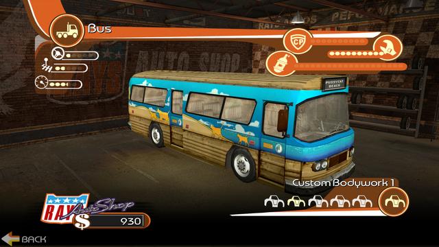 File:Bus-DPL-Bodywork1.png