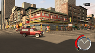 Chinatown-DPL-Street8