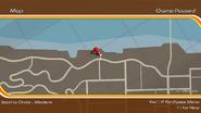 StealtoOrderMedium-DPL-Map