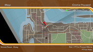 StreetRaceEasyJamaicaNorth-DPL-Checkpoint10Map