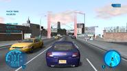 StreetRaceEasyLongIslandNorth-DPL-Checkpoint3