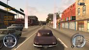 StreetRaceEasyConeyIslandSouth-DPL-Checkpoint6