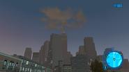 EmpireStateBuilding4-DPL
