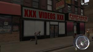 XXXVideosXXX-DPL